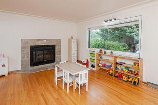 Photo 5: 7508 83 Street in Edmonton: Zone 17 House for sale : MLS®# E4258266