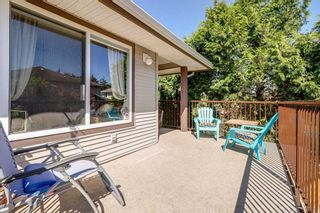 "Photo 10: 10554 SLATFORD Street in Maple Ridge: Albion House for sale in ""KANAKA RIDGE ESTATES"" : MLS®# R2204857"