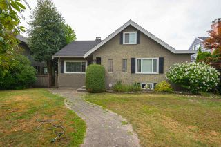 Photo 13: 5389 LARCH Street in Vancouver: Kerrisdale House for sale (Vancouver West)  : MLS®# R2456109