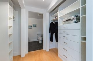 Photo 15: 2504 1078 6 Avenue SW in Calgary: Downtown West End Apartment for sale : MLS®# C4264239