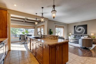 Photo 13: 359 New Brighton Place SE in Calgary: New Brighton Detached for sale : MLS®# A1131115