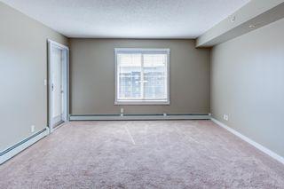 Photo 17: 406 3211 JAMES MOWATT Trail in Edmonton: Zone 55 Condo for sale : MLS®# E4248053
