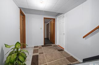 Photo 25: 635 ACADIA Drive in Saskatoon: West College Park Residential for sale : MLS®# SK864203