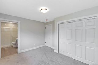 Photo 25: 6232 Churchill Rd in : Du East Duncan House for sale (Duncan)  : MLS®# 859129