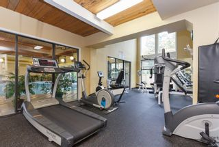 Photo 13: 2005 620 Toronto St in : Vi James Bay Condo for sale (Victoria)  : MLS®# 867312