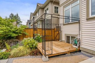 Photo 19: 10109 240A Street in Maple Ridge: Albion House for sale : MLS®# R2294447