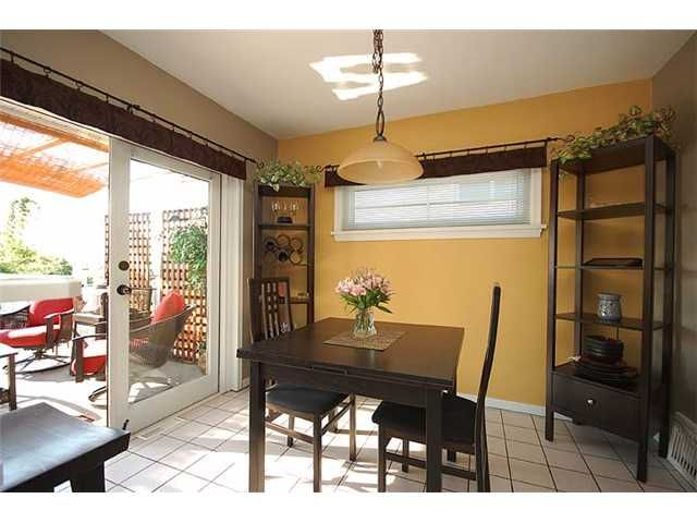 Photo 3: Photos: 1718 NANAIMO ST in New Westminster: West End NW House for sale : MLS®# V905917