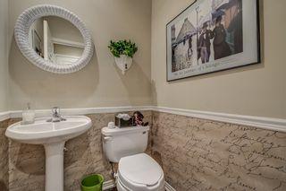 Photo 10: 217 Roxton Road in Oakville: River Oaks House (3-Storey) for sale : MLS®# W3552401
