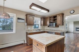 Photo 29: 201 McCarthy St in : CR Campbell River Central House for sale (Campbell River)  : MLS®# 875199