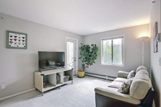 Photo 3: 1319 2395 Eversyde Avenue SW in Calgary: Evergreen Apartment for sale : MLS®# A1117927