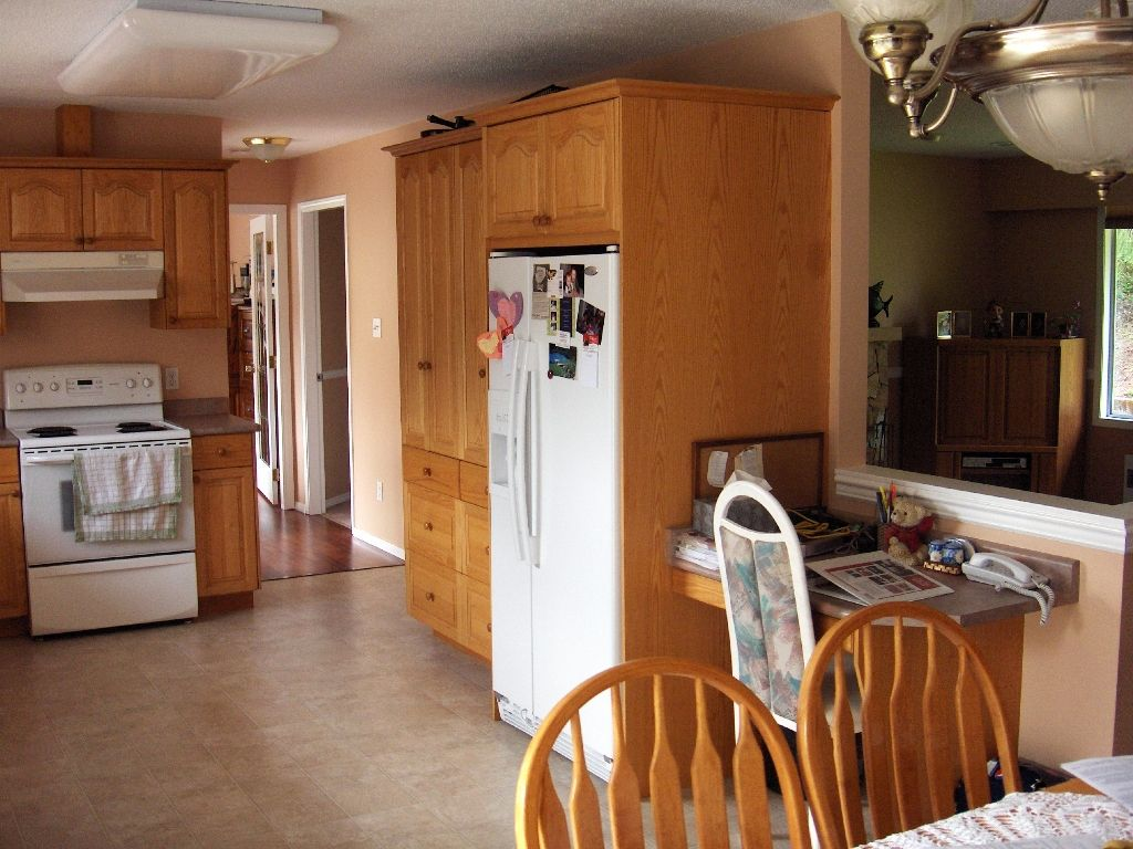 Photo 7: Photos: 4716 Cowichan Lake Road in Duncan: House  (FVREB Out of Town)  : MLS®# VIREB 287173
