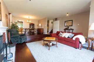 Photo 3: 7877 143A Street in Surrey: East Newton House for sale : MLS®# R2536977