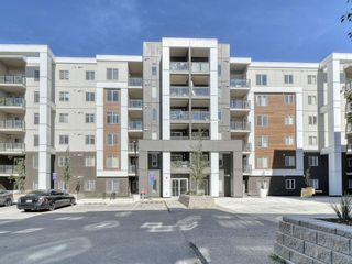 Photo 2: 4415 4641 128 Avenue NE in Calgary: Skyview Ranch Apartment for sale : MLS®# A1147508