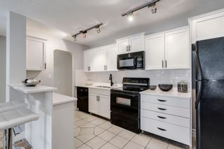 Photo 6: 103 920 Royal Avenue SW in Calgary: Lower Mount Royal Apartment for sale : MLS®# A1088426