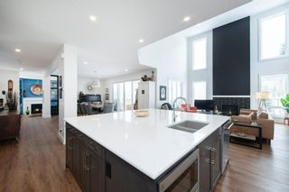 Photo 15: 249 Discovery Drive SW in Calgary: Discovery Ridge Detached for sale : MLS®# A1073500