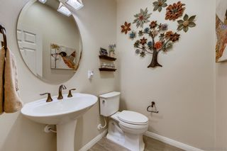 Photo 7: LAKESIDE Twin-home for sale : 3 bedrooms : 8629 Orchard Bloom Way