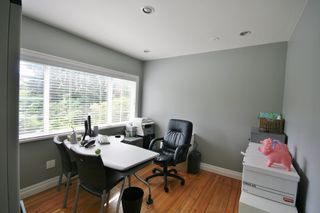Photo 15: 6869 BEECHWOOD Street in Vancouver West: Home for sale : MLS®# V1028864