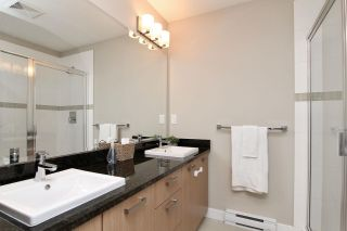 Photo 13: 65 5888 144 STREET in Surrey: Sullivan Station Townhouse for sale : MLS®# R2589743