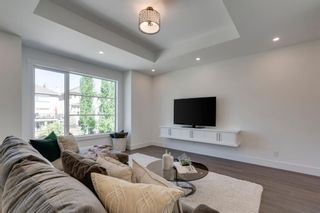 Photo 35: 158 69 Street SW in Calgary: Strathcona Park Detached for sale : MLS®# A1122439