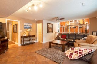 """Photo 23: 606 WATERLOO Drive in Port Moody: College Park PM House for sale in """"COLLEGE PARK"""" : MLS®# R2573881"""