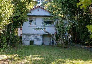 Photo 7: 139 GLYNDE Avenue in Burnaby: Capitol Hill BN House for sale (Burnaby North)  : MLS®# R2402051