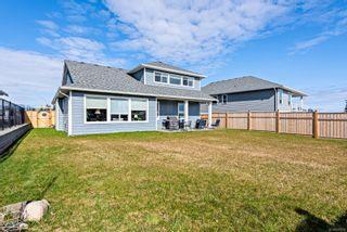 Photo 22: 4161 Chancellor Cres in : CV Courtenay City House for sale (Comox Valley)  : MLS®# 870973