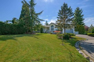 """Photo 4: 15126 75A Avenue in Surrey: East Newton House for sale in """"Chimney Hills"""" : MLS®# R2576845"""