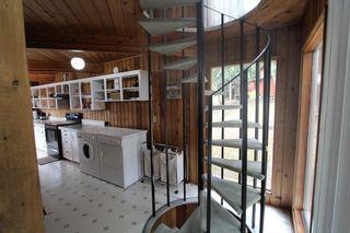 Photo 3: : Blind Bay House for sale (Shuswap)  : MLS®# 10132005