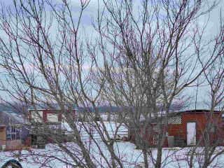 Photo 40: 26418 TWP 633: Rural Westlock County House for sale : MLS®# E4227076