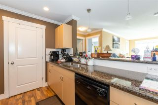 Photo 15: 305 33255 OLD YALE Road in Abbotsford: Central Abbotsford Condo for sale : MLS®# R2511696