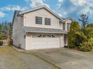 Photo 42: 5011 Rheanna Pl in : Na Pleasant Valley House for sale (Nanaimo)  : MLS®# 869293