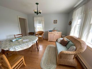 Photo 12: 215 Wine Harbour Road in Wine Harbour: 303-Guysborough County Residential for sale (Highland Region)  : MLS®# 202115500