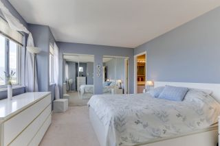 Photo 20: 4 1238 EASTERN Drive in Port Coquitlam: Citadel PQ Townhouse for sale : MLS®# R2471076