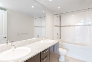 Photo 7: 608 2289 YUKON Crescent in Burnaby: Brentwood Park Condo for sale (Burnaby North)  : MLS®# R2135727
