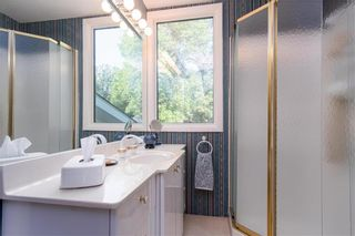 Photo 39: 7633 Roblin Boulevard in Headingley: Headingley South Residential for sale (1W)  : MLS®# 202121852
