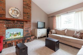 Photo 4: 1275 Lonsdale Pl in Saanich: SE Maplewood House for sale (Saanich East)  : MLS®# 837238