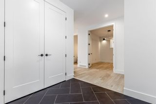 Photo 39: 7853 8A Avenue SW in Calgary: West Springs Detached for sale : MLS®# A1136445