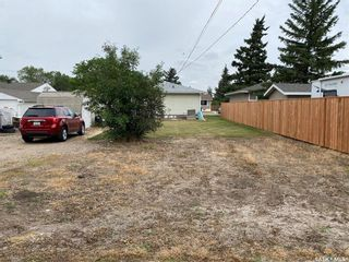 Photo 9: 380 4th Avenue West in Unity: Residential for sale : MLS®# SK867522