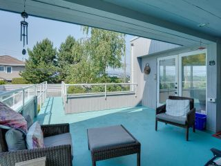 Photo 10: 2475 W 33RD Avenue in Vancouver: Quilchena House for sale (Vancouver West)  : MLS®# R2616210