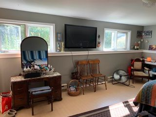 Photo 23: 55 Christies Road in Boutiliers Point: 40-Timberlea, Prospect, St. Margaret`S Bay Residential for sale (Halifax-Dartmouth)  : MLS®# 202124239