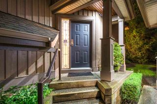 """Photo 2: 15 8868 16TH Avenue in Burnaby: The Crest Townhouse for sale in """"CRESCENT HEIGHTS"""" (Burnaby East)  : MLS®# R2514373"""