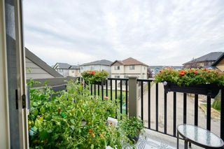 Photo 25: 1104 Channelside Way SW: Airdrie Detached for sale : MLS®# A1141473