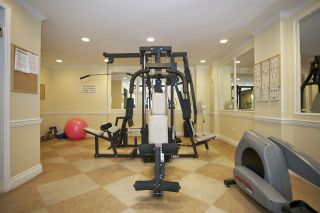 Photo 20: 405 1575 BEST STREET: White Rock Condo for sale (South Surrey White Rock)  : MLS®# R2032421