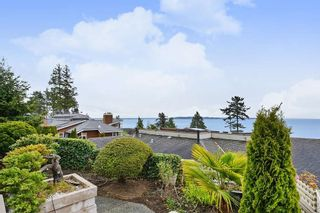 """Photo 17: 1312 132A Street in Surrey: Crescent Bch Ocean Pk. House for sale in """"Pacific Terrace"""" (South Surrey White Rock)  : MLS®# R2392281"""
