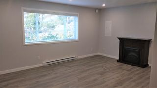 Photo 6: 3442 Littleford Road in Nanaimo: Na North Nanaimo Lower Suite for rent