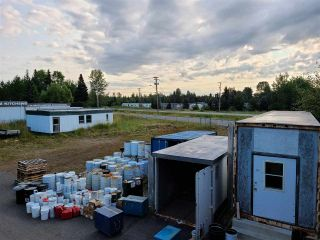 Photo 8: 8603 N KELLY Road in Prince George: North Kelly Industrial for sale (PG City North (Zone 73))  : MLS®# C8033869