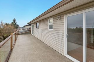 Photo 41: 725 S Alder St in : CR Campbell River Central House for sale (Campbell River)  : MLS®# 861341