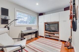 Photo 15: 3850 BAYRIDGE Avenue in West Vancouver: Bayridge House for sale : MLS®# R2346828