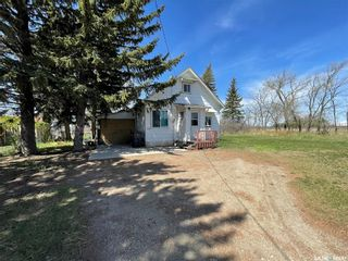 Photo 2: 100 56 Highway in Indian Head: Residential for sale : MLS®# SK855311
