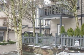 """Photo 20: 42 20875 80 Avenue in Langley: Willoughby Heights Townhouse for sale in """"PEPPERWOOD"""" : MLS®# R2539819"""